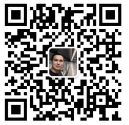 重庆欧潽达电器有限公司