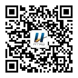 四川亨通兴达科技有限公司