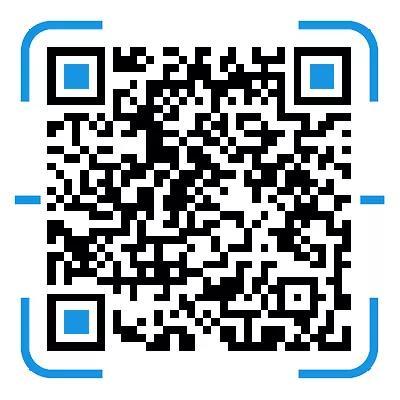 伯纳德控制设备(北京)有限公司