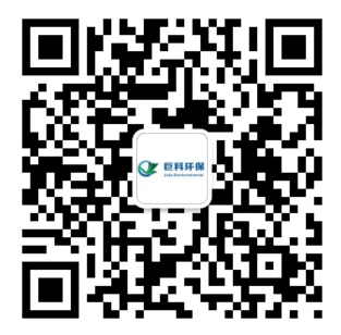 重庆巨科环保有限公司